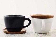 Swedish cups