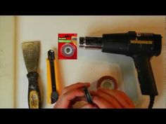 Replace the Adhesive on an Adhesive Mount: GoPro Mounting Tips & Tricks