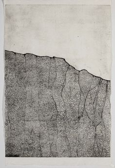 Tissue, by betheljohn