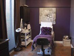 massage therapist stockholm jobs
