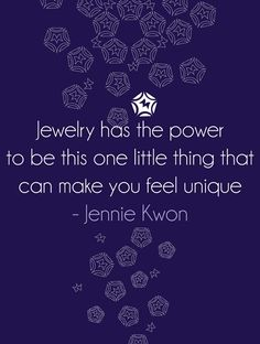 jewelry talk on pinterest jewelry quotes fashion quotes