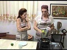 ... dourada on Pinterest | Caipirinha, Pearl Cupcakes and Sour Cherry