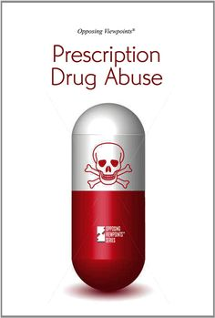 americas prescription drug crisis essay While drug overdoses cut across rural-urban boundaries,  especially cocaine and prescription opioid painkillers  learning about the crisis and staying informed.