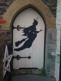 Boscastle Witch Museum
