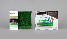 Before and After: Boon - The Dieline -