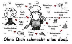 sheepworld german as a foreign language pinterest. Black Bedroom Furniture Sets. Home Design Ideas