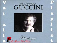 Francesco Guccini - Farewell
