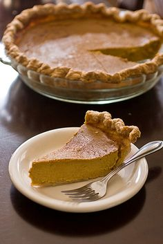... Pie and Pie Crust 101 by Savour Fare, via Flickr/and /perfect pie