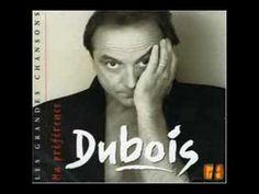 Claude Dubois - Infidèle