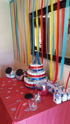 baby ideas pinterest baby avengers boy baby showers and its a boy