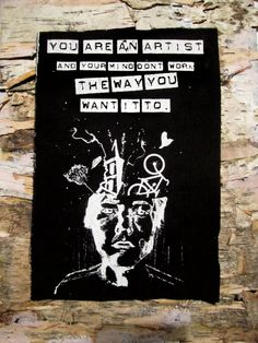 The gallery for The Front Bottoms Lyrics Twin Size