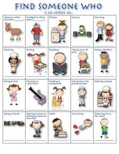 community helpers writing paper May 11-17, 2014 is national police week national tell a police officer thank you day is in september here are some great police crafts and.