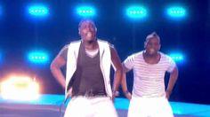 eurovision 2015 france tv