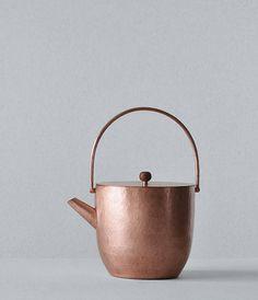 Analogue Life Online Shop | Japanese Designed Artisan Made Housewares