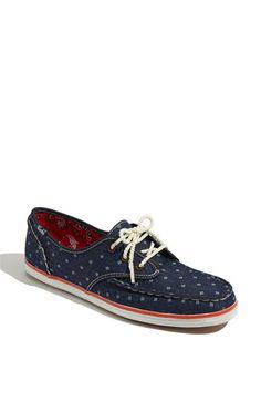 'Champion Skipper' Sneaker / Keds®  $54.95 love them!