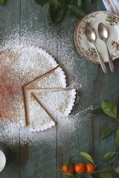 for Craftsy: How to Make Pie Crust | Pie Crusts, Crusts and Pies