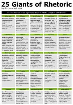 essay language mental mind representation