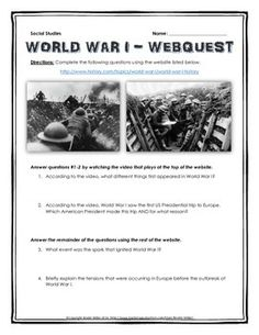 what the history of world wars taught us Unlike most editing & proofreading services, we edit for everything: grammar, spelling, punctuation, idea flow, sentence structure, & more get started now.