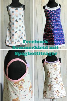 Spielteppich N Hen freebooks tutorials nähen für kinder on free pattern and hoodie