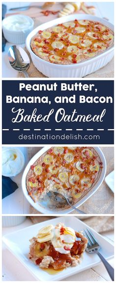 ... | Pinterest | Peanut Butter Banana, Peanut Butter and Peanuts
