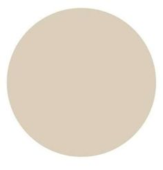 Manchester Tan (BM HC168) very warm neutral that is almost like an off-white. It's not a cold grey & it's not a boring beige. Nice with dark & mid-tone woods & works well with cooler colors like blues & greens. Also looks good with reds & yellows.