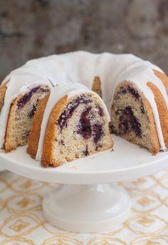 "Apple Cake ""River Café"" | Cakes | Pinterest | Rivers, Apple Cakes a..."