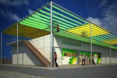 bp_france_building_opt2c by Minale Tattersfield, via Flickr