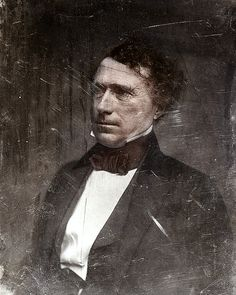 jefferson davis birth date
