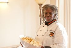 Sweet by Levi Roots | Chefs | Pinterest | Levis, Roots and History