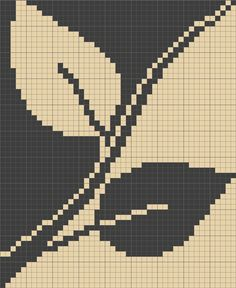 Olaf Knitting Pattern Chart : Ristpiste on Pinterest Cross stitch, Cross Stitch Patterns and Free Cross S...