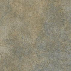 Armstrong Adiamo Self Stick Vinyl Tile 12 89 Per Sq Ft Can Be