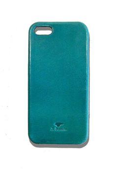 That color!  Il Bussetto iphone case.