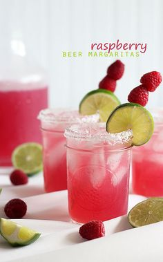 Margarita Push Pops!! | FOOD IDEAS&RECIPES | Pinterest | Margaritas