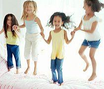 schilder basteln f r kindergeburtstag zum thema ritter kindergeburtstag pinterest basteln. Black Bedroom Furniture Sets. Home Design Ideas
