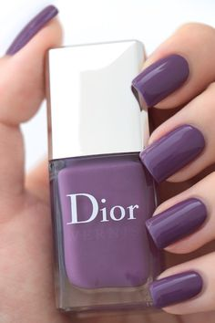 """Dior - Forget-Me-Not - """"with a subtle and delicate scent of roses"""" - not sure how I feel about scents....."""
