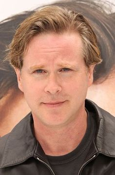 Video Cary Elwes (born 1962)  nude (12 photo), Instagram, butt