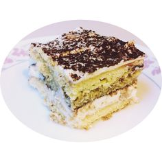 Guinness Week: Beeramisu | Recipe | Guinness, St Patrick's Day and ...