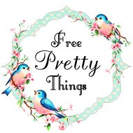 Tons of ideas and free clipart!