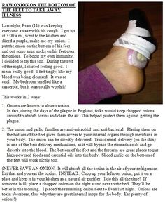 Health beauty tips and home remedies on pinterest home for Putting vicks on the bottom of your feet