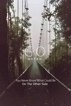 YOU NEVER KNOW....Google+ #Abraham #meditation #intuition #WeAreCreators #Spirituality http://www.pinterest.com/lindawhalen3/create-the-life-of-your-dreams/ #SpiritualGuidance #Afterlife http://what-is-life-death-afterlife-secret.blogspot.com/