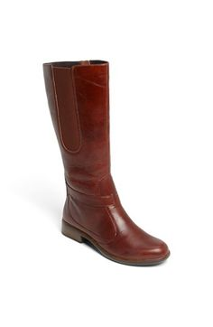 Reviewing tall leather boots for winter that are best for plantar