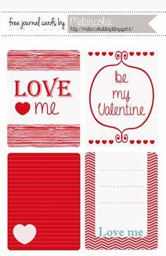 valentine roux dissertation