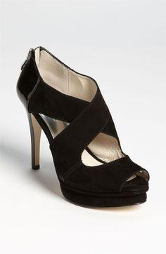 "Women's MICHAEL Michael Kors 'Stockard' Rain Boot, 1"" heel ..."