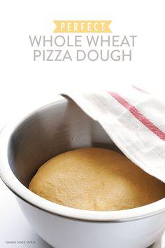Pizza,Pizza,Pizza on Pinterest   Pizza, Pepperoni and Dough Recipe