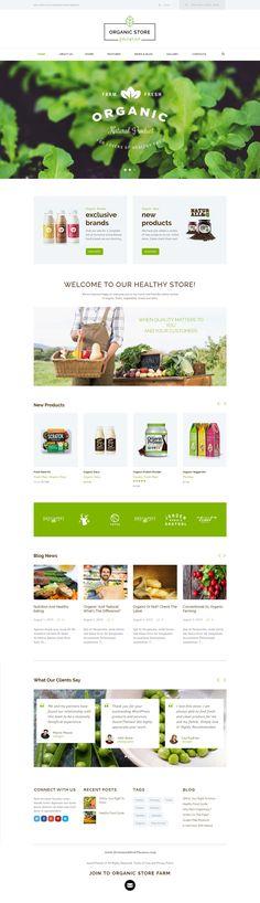 web design on pinterest web design landing pages and website designs. Black Bedroom Furniture Sets. Home Design Ideas