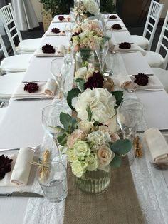 Oltre 1000 idee su Fiori Per Matrimoni su Pinterest  Bouquet, Bouquet ...