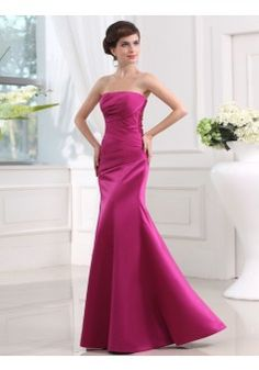sell more dresses bridal