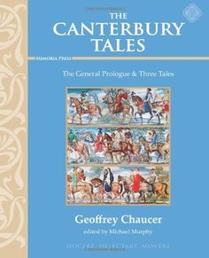 the canterbury tales general prologue essays Analysis of the general prologue to the canterbury tales prologue to the pardoners tale an analysis of anne bradstreet's the prologue 'the pilgrimage itself is, after all, was a social as well as religious event.