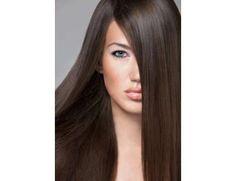 deals coloring eyelash extensions keratin treatment