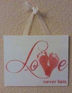 valentines ideas edmonton
